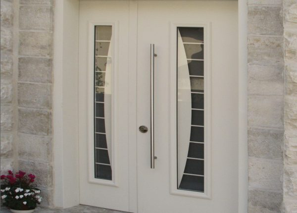 דלתות מדגם מרקורי